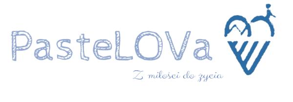 logo pastelova