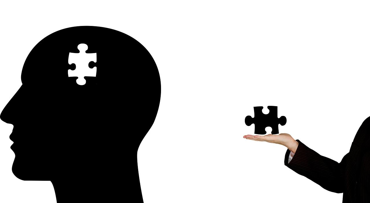 Podświadomość – czym jest? I jak działa?